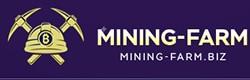Mining-farm.biz