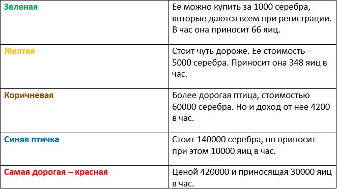 59d26-clip-26kb-1